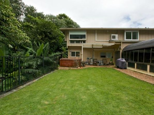 6 bed 5 bath Single Family at 47-648 Hui Ulili St Kaneohe, HI, 96744 is for sale at 1.16m - 1 of 20
