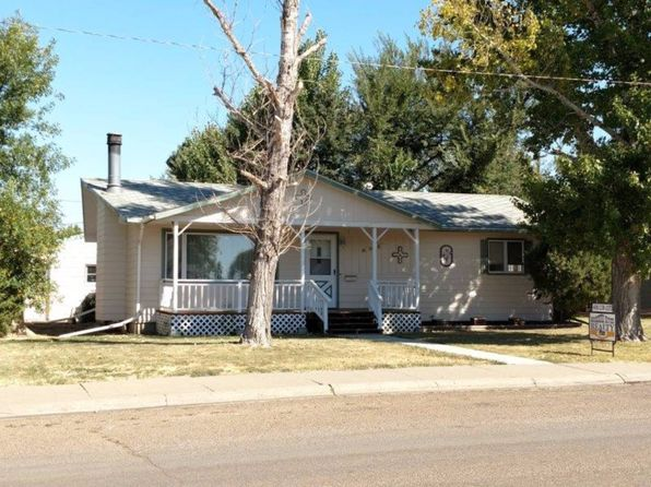 2 bed 2 bath Single Family at 908 7th Ave N Glasgow, MT, 59230 is for sale at 80k - 1 of 28