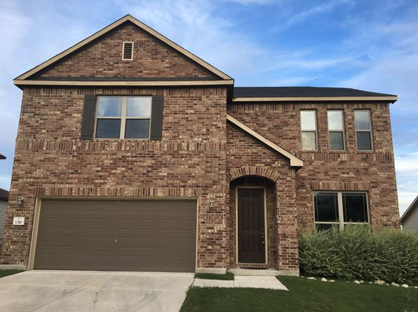 5 bed 4 bath Single Family at 1310 SUNSET FARM SAN ANTONIO, TX, 78245 is for sale at 285k - 1 of 9
