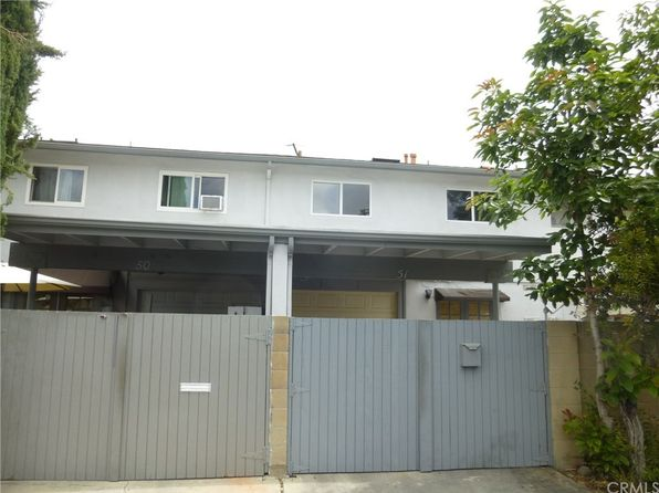 3 bed 2 bath Townhouse at 1777 Mitchell Ave Tustin, CA, 92780 is for sale at 399k - 1 of 7