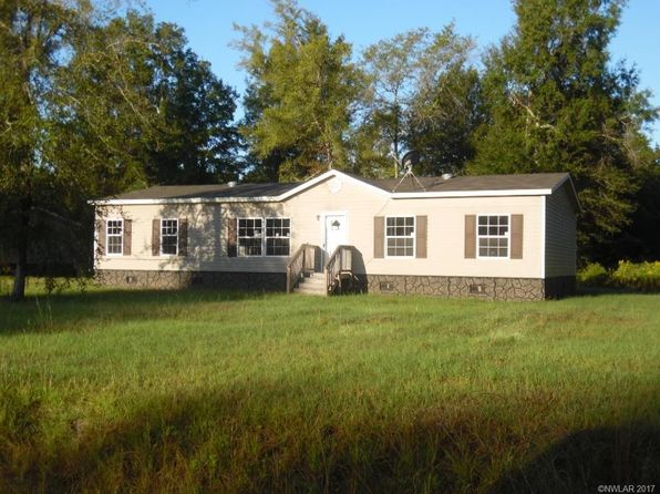 4 bed 2 bath Mobile / Manufactured at 631 Haughton Trace Ct Haughton, LA, 71037 is for sale at 68k - 1 of 2