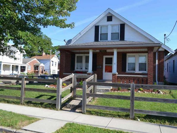 3 bed 1 bath Single Family at 302 E 39th St Covington, KY, 41015 is for sale at 90k - 1 of 29