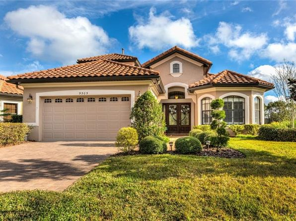 4 bed 3 bath Single Family at 9305 San Jose Blvd Howey In the Hills, FL, 34737 is for sale at 379k - 1 of 25