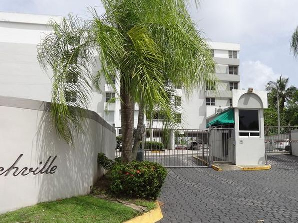 3 bed 2 bath Condo at 0 Arcos De Suchville Robles St Guaynabo, PR, 00966 is for sale at 97k - 1 of 16