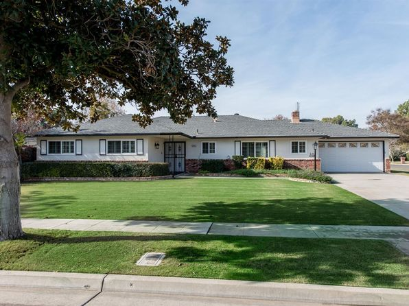 3 bed 2 bath Single Family at 5541 N Feland Ave Fresno, CA, 93711 is for sale at 310k - 1 of 26