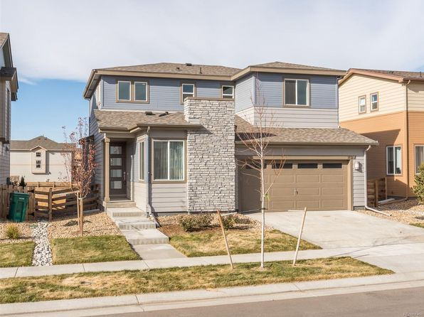 3 bed 3 bath Single Family at 11117 Rifle St Commerce City, CO, 80022 is for sale at 375k - 1 of 30