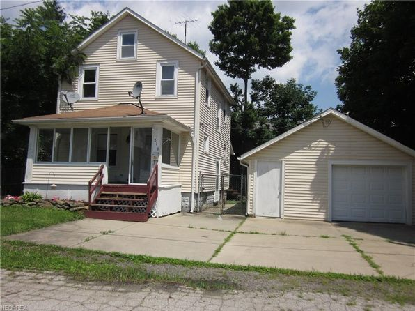 3 bed 1 bath Single Family at 816 W Maple Ln Ravenna, OH, 44266 is for sale at 70k - 1 of 20