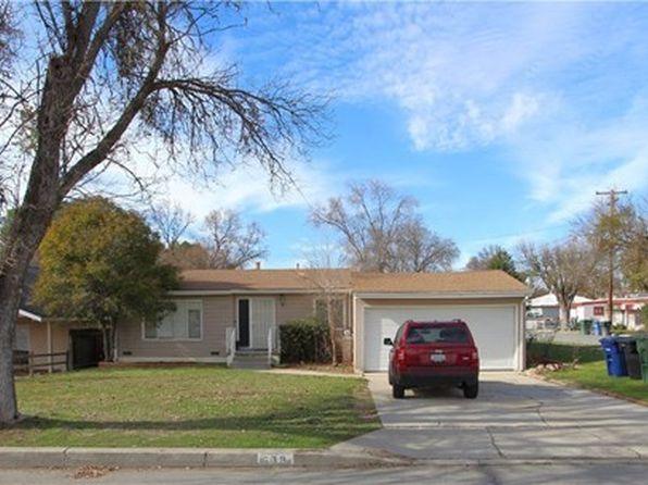 3 bed 1 bath Single Family at  639 Bolen Dr Paso Robles, CA, 93446 is for sale at 325k - 1 of 9
