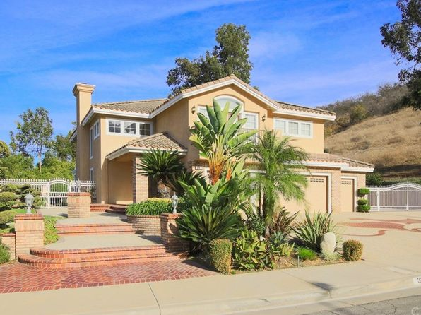 rowland heights hindu singles For sale: 4 bed, 3 bath ∙ 2678 sq ft ∙ 2950 blakeman ave, rowland heights, ca 91748 ∙ $989,000 ∙ mls# ar18067285 ∙ quiet neighborhood house with 4 bed & 3 bath plus open loft (1 bed/1 bath downst.