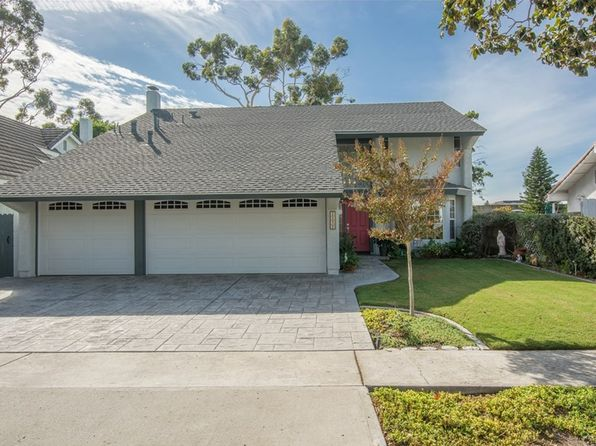 4 bed 3 bath Single Family at 2232 Apple Tree Dr Tustin, CA, 92780 is for sale at 799k - 1 of 20
