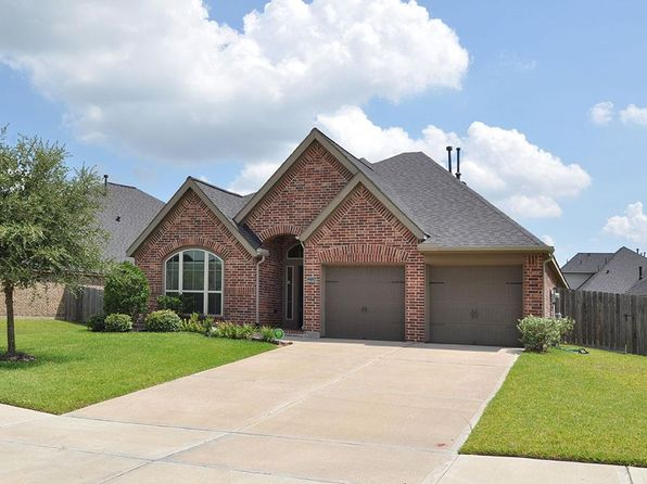 4 bed 2 bath Single Family at 22326 Slate Oaks Ln Richmond, TX, 77469 is for sale at 265k - 1 of 32