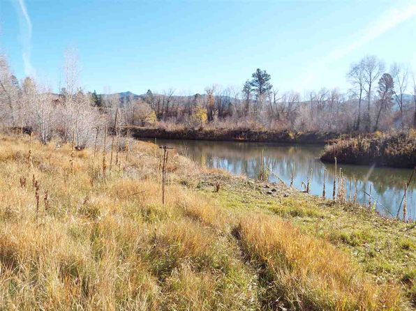 null bed null bath Vacant Land at  Koontz Tract West Manzanita Dr Chama, NM, 87520 is for sale at 119k - 1 of 43