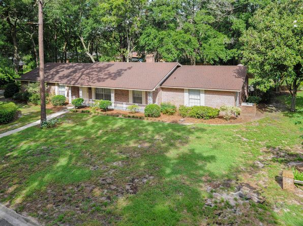 4 bed 3 bath Single Family at 4120 Old Mill Cove Trl E Jacksonville, FL, 32277 is for sale at 224k - 1 of 24