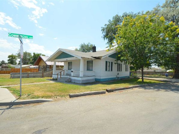3 bed 1 bath Single Family at 140 Blue Lakes Blvd S Twin Falls, ID, 83301 is for sale at 75k - 1 of 17