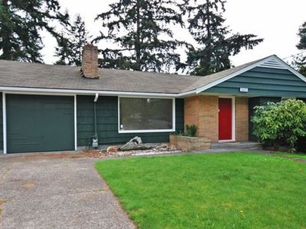 4 bed 2 bath Single Family at 3625 NE 123rd St Seattle, WA, 98125 is for sale at 599k - 1 of 11