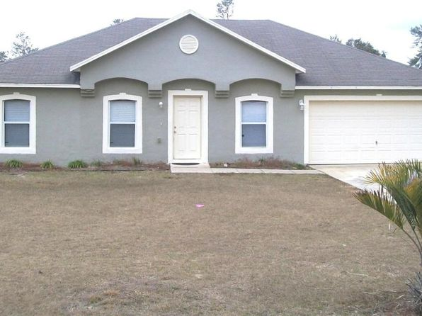 3 bed 2 bath Single Family at 3155 SW 128 St. Rd Ocala, FL, 34473 is for sale at 150k - google static map