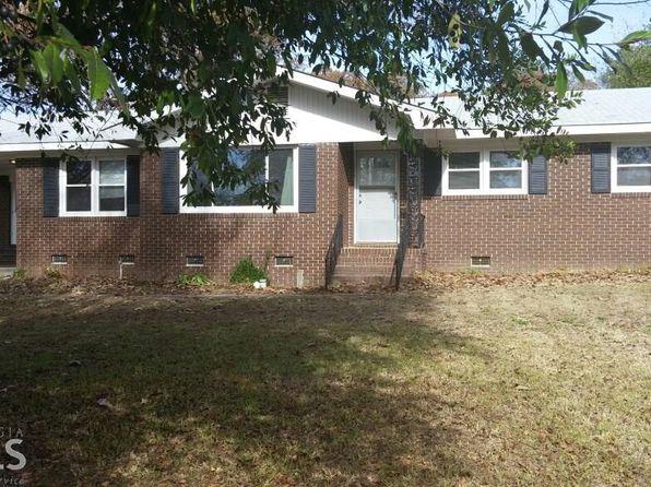 3 bed 2 bath Single Family at 110 Glenn Dr Warner Robins, GA, 31088 is for sale at 90k - 1 of 20