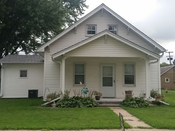 2 bed 2 bath Single Family at 313 WALDSTEIN AVE PRAGUE, NE, 68050 is for sale at 45k - 1 of 10