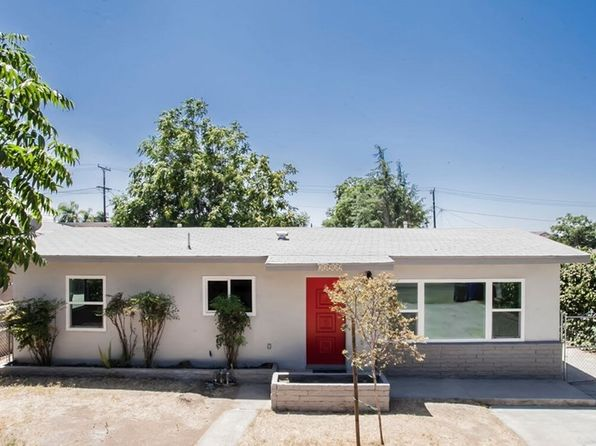 3 bed 2 bath Single Family at 34989 Acacia Ave Yucaipa, CA, 92399 is for sale at 279k - 1 of 34
