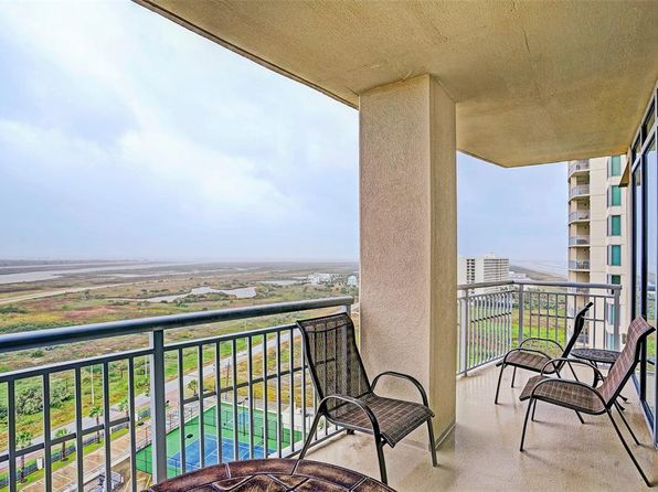 2 bed 2 bath Condo at 801 E Beach Dr Galveston, TX, 77550 is for sale at 399k - 1 of 28