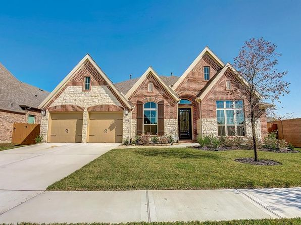 4 bed 4 bath Single Family at 27906 Coulter Dr Spring, TX, 77386 is for sale at 389k - 1 of 41