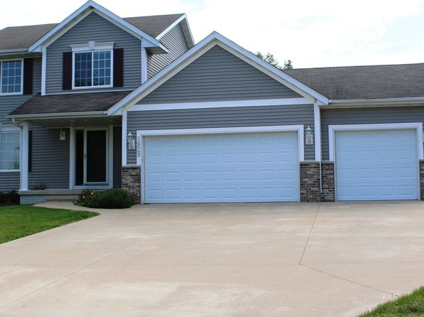 3 bed 3 bath Single Family at 5929 Bethpage Cir SW Cedar Rapids, IA, 52404 is for sale at 220k - 1 of 18
