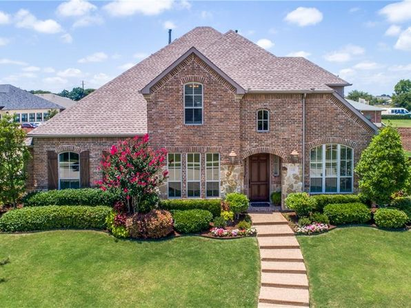 5 bed 4 bath Single Family at 1221 Concho Dr Allen, TX, 75013 is for sale at 560k - 1 of 30