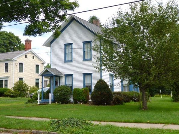 3 bed 1.5 bath Single Family at 745 S Main St Athens, PA, 18810 is for sale at 105k - 1 of 11