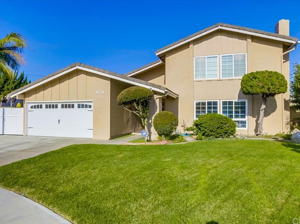 5 bed 3 bath Single Family at 8731 Emerald Ave Westminster, CA, 92683 is for sale at 900k - 1 of 45