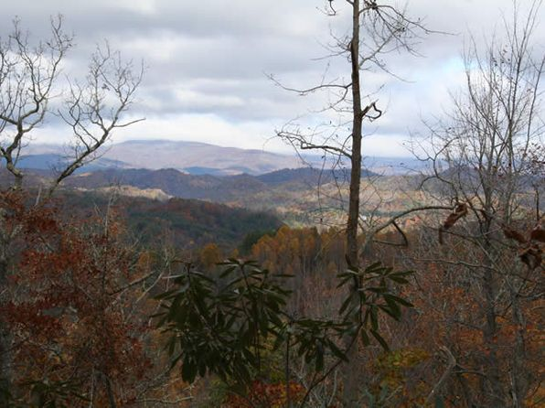 null bed null bath Vacant Land at  The Woodlands Ashe County, NC, 28643 is for sale at 39k - 1 of 9