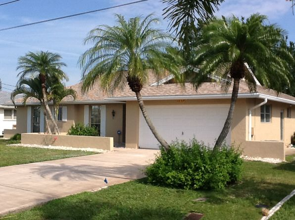 3 bed 2 bath Single Family at 1637 SE 39th Ter Cape Coral, FL, 33904 is for sale at 370k - 1 of 34