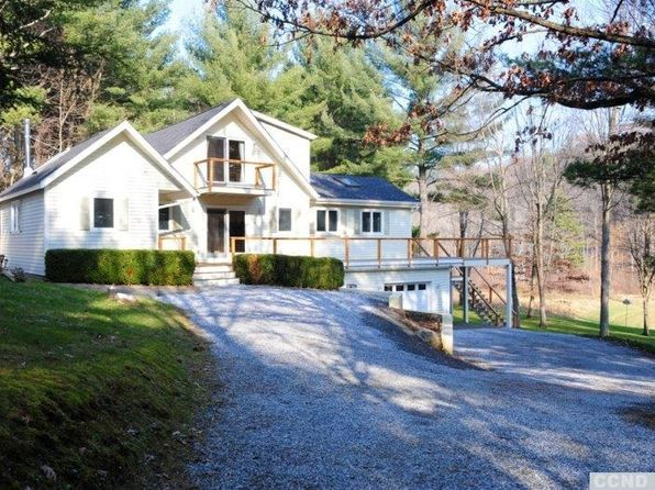 3 bed 2 bath Single Family at 95089508 Route 22 Hillsdale, NY, 12529 is for sale at 469k - 1 of 30