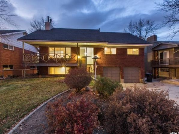 4 bed 2 bath Single Family at 6746 S 2445 E Salt Lake City, UT, 84121 is for sale at 370k - 1 of 50