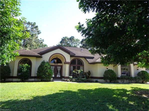 3 bed 2 bath Single Family at 9004 Irving Rd Fort Myers, FL, 33967 is for sale at 299k - 1 of 16