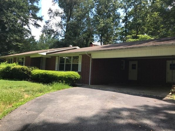 3 bed 2 bath Single Family at 5 N Greenwood Dr Carrollton, GA, 30117 is for sale at 130k - 1 of 7
