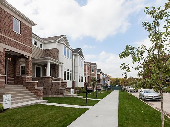 5 bed 4 bath Single Family at 6034 N Kildare Ave Chicago, IL, 60646 is for sale at 851k - 1 of 16