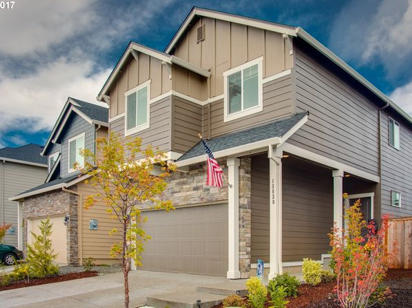 4 bed 3 bath Single Family at 13839 SE Taralon Dr Happy Valley, OR, 97015 is for sale at 400k - 1 of 25