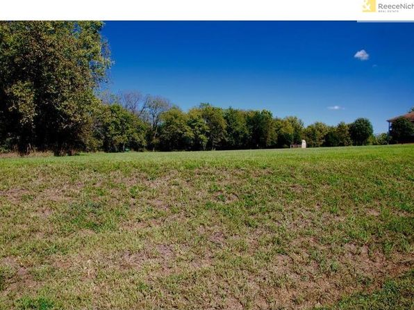 null bed null bath Vacant Land at 252ND Street Paola, KS, 66071 is for sale at 80k - 1 of 10