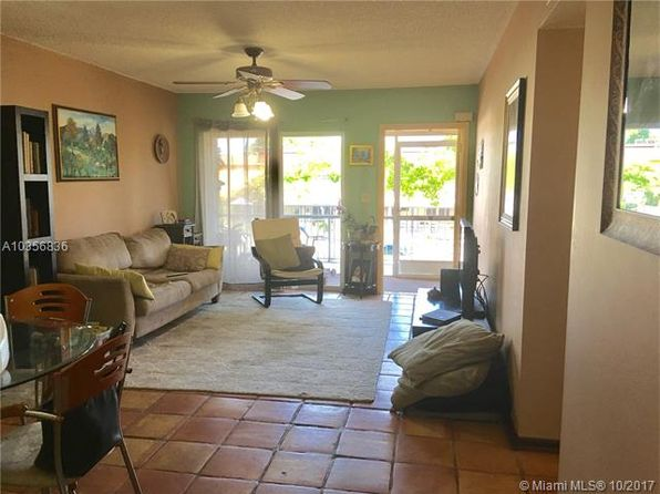 2 bed 2 bath Condo at 5383 SW 40th Ave Fort Lauderdale, FL, 33314 is for sale at 89k - 1 of 26