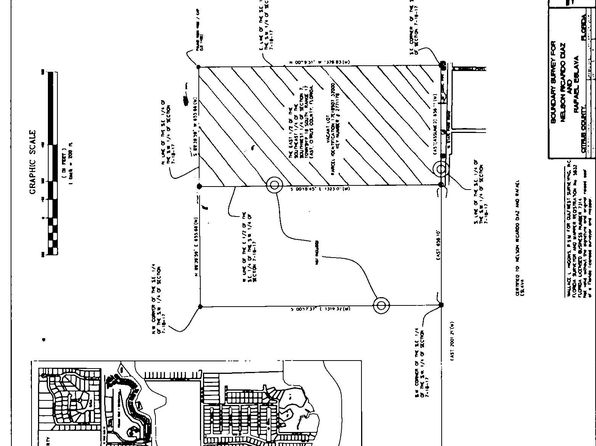null bed null bath Vacant Land at W State Park St Crystal River, FL, 34428 is for sale at 89k - 1 of 4