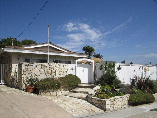 3 bed 2.5 bath Single Family at 25601 Dana Mesa Dr San Juan Capistrano, CA, 92675 is for sale at 785k - 1 of 13