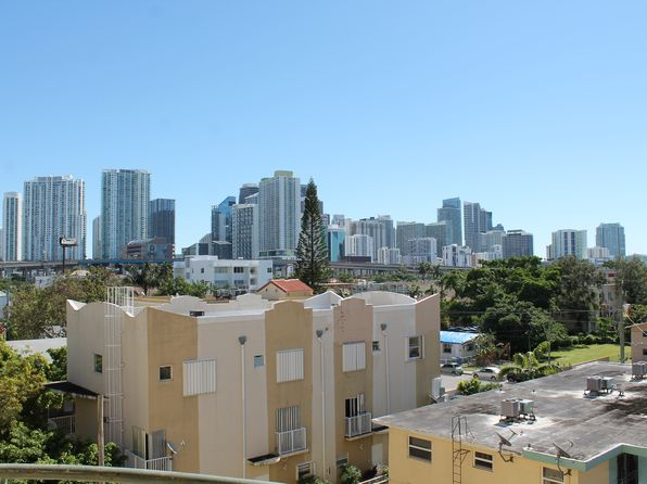 2 bed 2 bath Condo at 546 SW 1st St Miami, FL, 33130 is for sale at 220k - 1 of 8