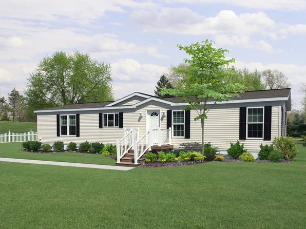 3 bed 2 bath Mobile / Manufactured at 198 Farm Rd Freehold, NJ, 07728 is for sale at 147k - 1 of 9