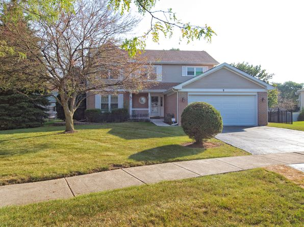 4 bed 3 bath Single Family at 2 Hidden Valley Ct Bolingbrook, IL, 60490 is for sale at 280k - 1 of 23