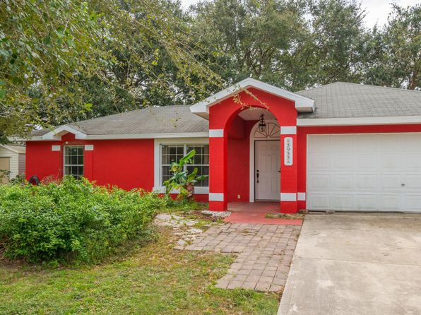2 bed 2 bath Single Family at 5955 Edison St Cocoa, FL, 32927 is for sale at 146k - 1 of 13