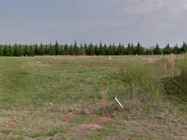 null bed null bath Vacant Land at 122 Constitution Ave Pendleton, SC, 29670 is for sale at 60k - 1 of 4