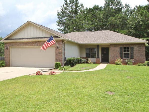 3 bed 2 bath Single Family at 27326 Elise Ct Daphne, AL, 36526 is for sale at 165k - 1 of 26