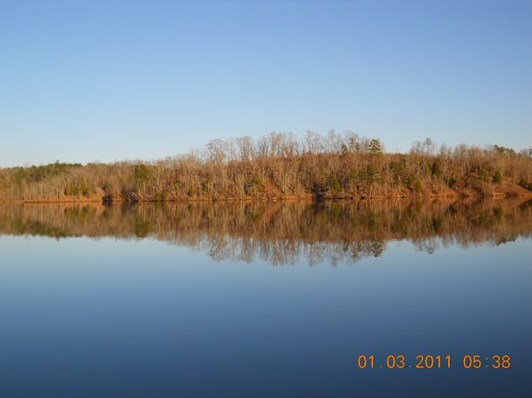 null bed null bath Vacant Land at 0 Clubhouse Rd Eatonton, GA, 31024 is for sale at 125k - 1 of 7