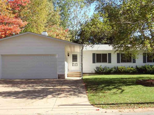 6 bed 3 bath Single Family at 1414 Gray St Marquette, MI, 49855 is for sale at 180k - 1 of 30