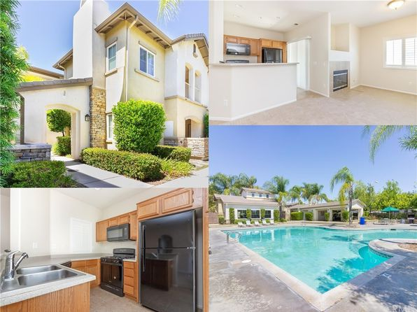 1 bed 1 bath Condo at 26466 Arboretum Way Murrieta, CA, 92563 is for sale at 200k - 1 of 39